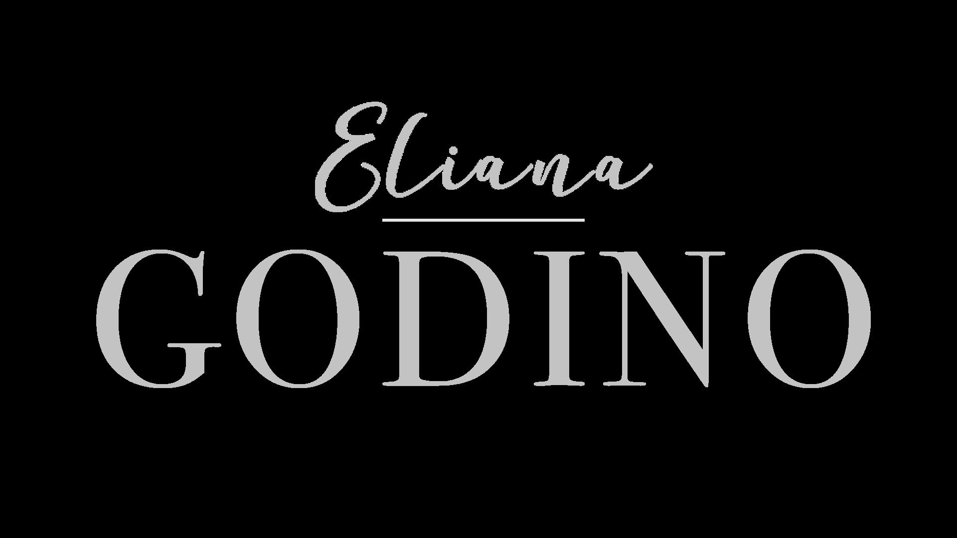 Eliana Godino
