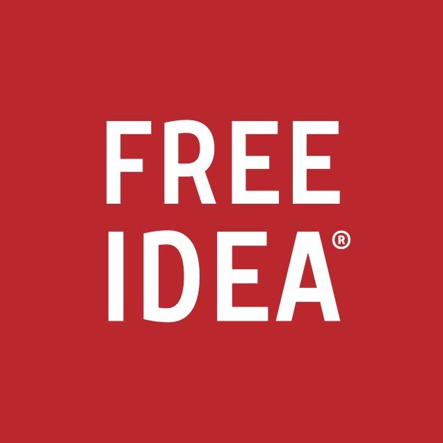 Free idea®